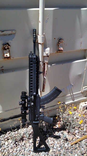Name:  SIG 556R PA scope.jpg Views: 120 Size:  102.6 KB