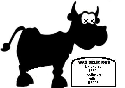 Name:  cow kill.jpg Views: 32 Size:  21.7 KB