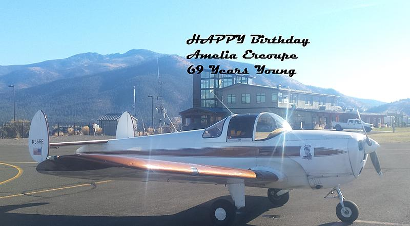 Click image for larger version.  Name:bday.jpg Views:173 Size:57.8 KB ID:3396