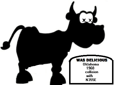 Name:  cow kill.jpg Views: 44 Size:  21.7 KB