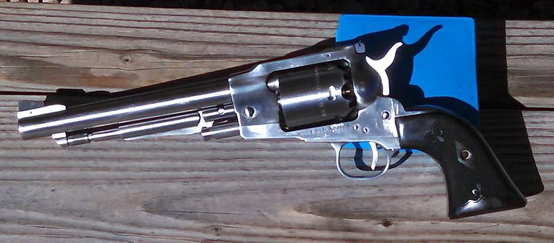 Click image for larger version.  Name:ROA grips.jpg Views:34 Size:57.4 KB ID:1014